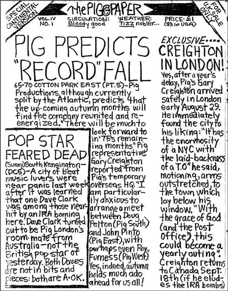 Pig Paper 4.1