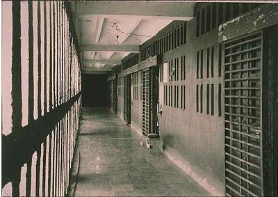 cuban_prison
