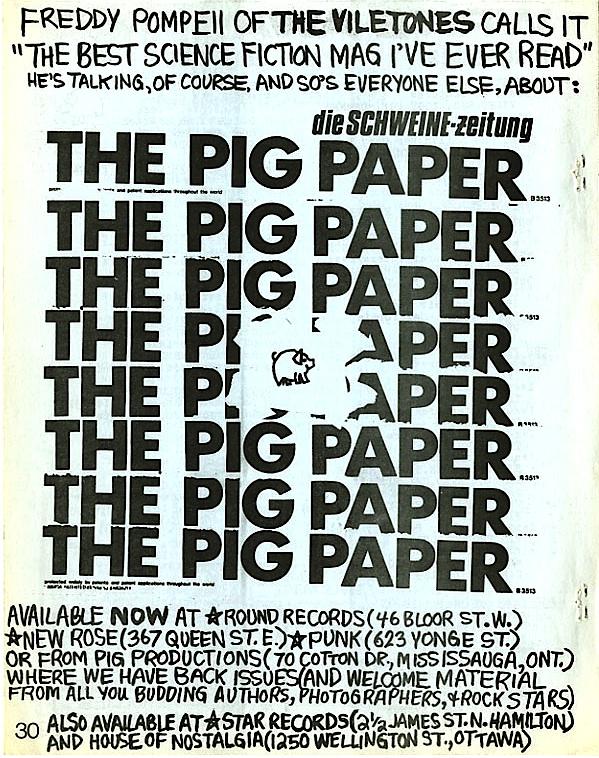 PigPaper6ad