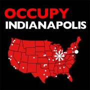 Occupy Indy 02