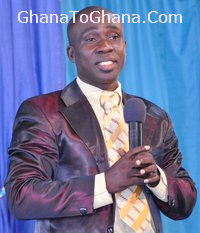 Prophet-Peter-Anamoh