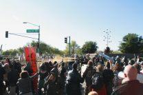 Protest against ALEC in Scottsdale AZ on Nov 30 2011 photo 03
