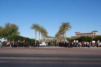 Protest against ALEC in Scottsdale AZ on Nov 30 2011 photo 25