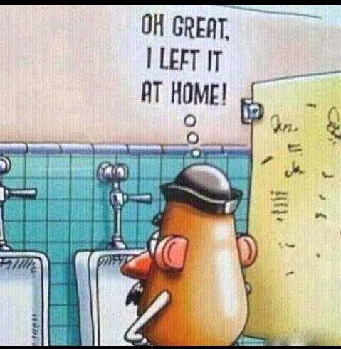 [Image: funny-cartoon-mr-potato-head-in-bathroom.jpg]