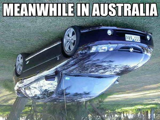[Image: funny-picture-with-captions-australia-01.jpg]