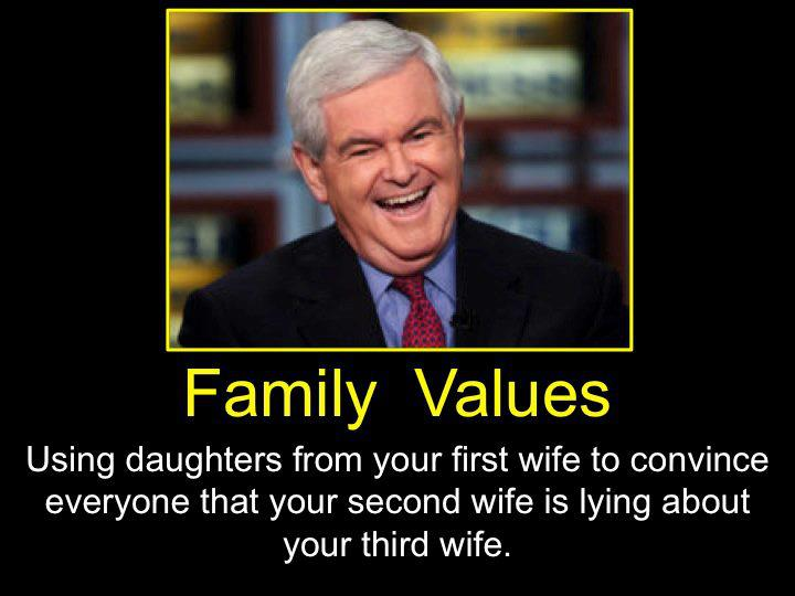 hump-day-funnies-newt-gingrich-on-family-values.jpg