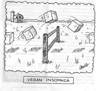 Insomnia (5/6)