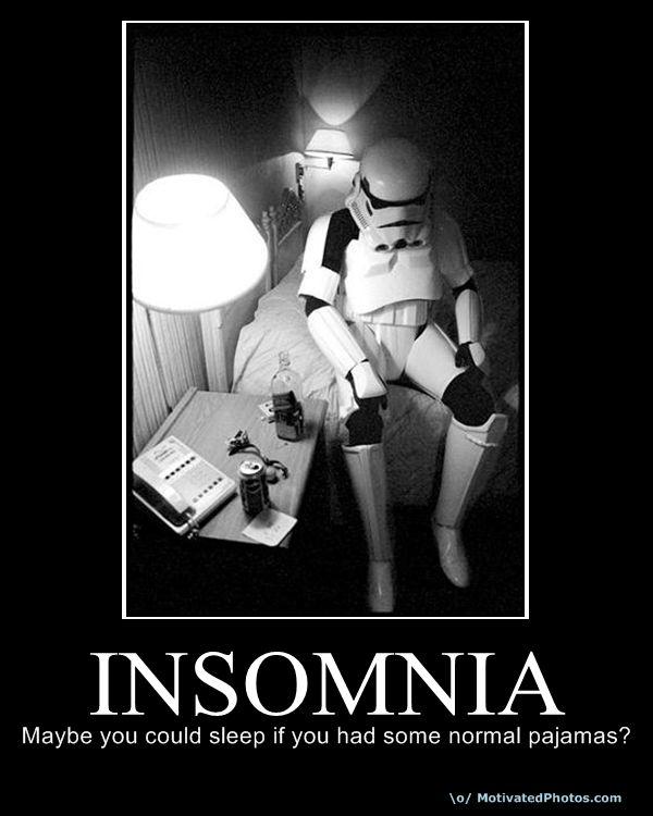 Insomnia (6/6)