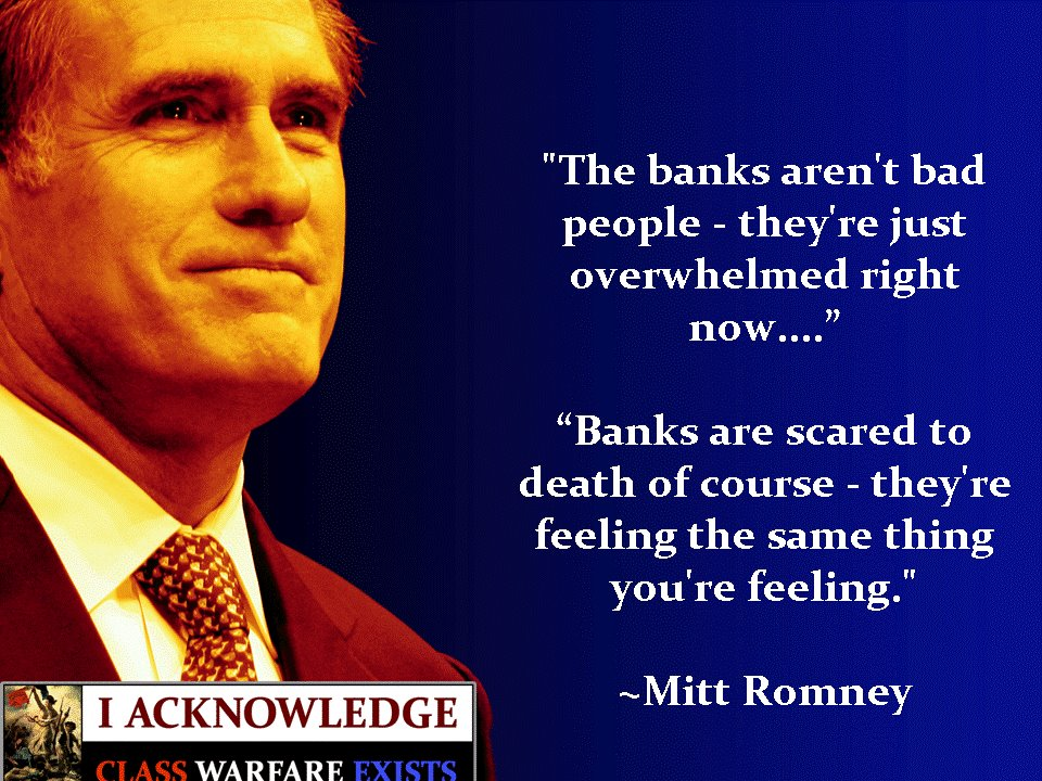 http://llwproductions.files.wordpress.com/2012/01/mitt-stupid-quote-1.jpg