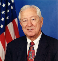 Ralph Hall R TX