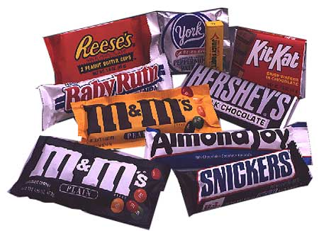CandyBars_large