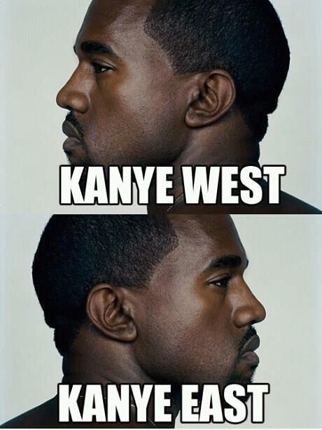 TALK ONLY IN PICTURES! Funny-picture-with-captions-kanye-west-kanye-east