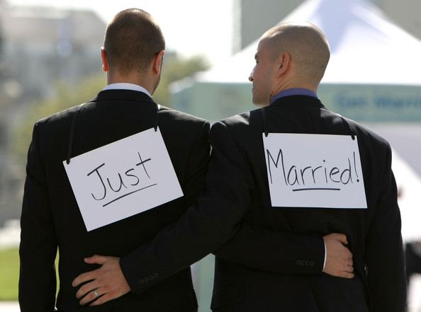 Gay-Marriage1