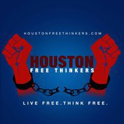 Houston Free Thinkers