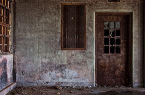 Old Main Prison Santa Fe NM 02