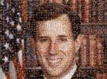 OMG-A-Rick-Santorum-Portrait-Made-Entirely-of-Gay-Porn-NSFW-ish