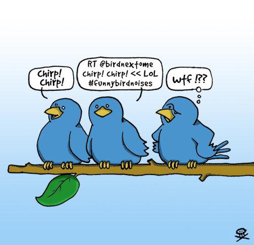 Twitter-funny-cartoon-birds-image