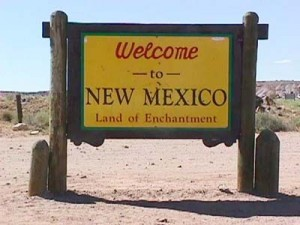 welcome-to-new-mexico-300x225