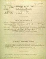 Eugenics Registry page 01