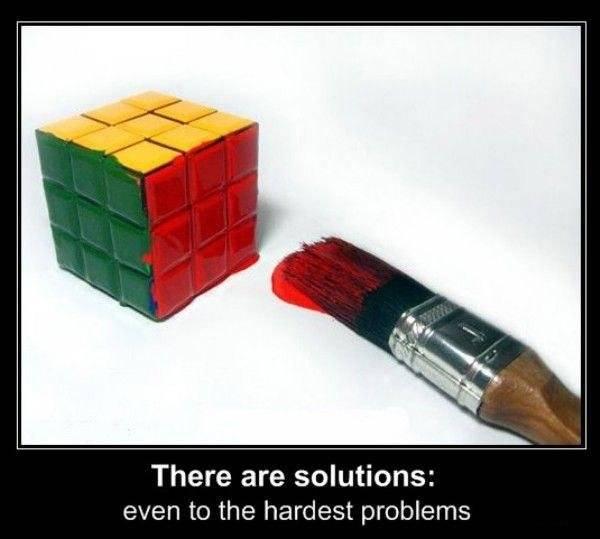 problem-solving-02.jpg