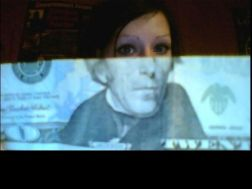 The Money Face 07