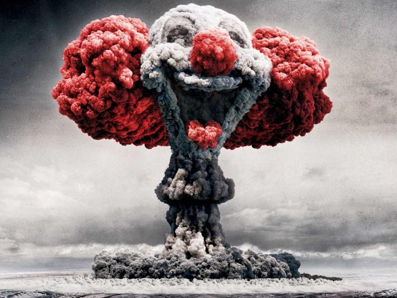 atomic-clown-explosion.jpg