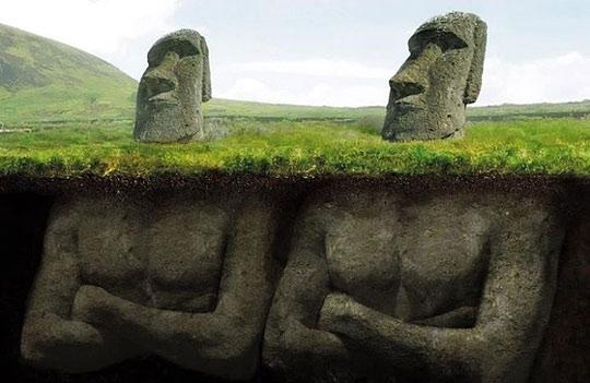 Stone Island On My Head To My Feet