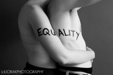 War on Women body message 22 equality