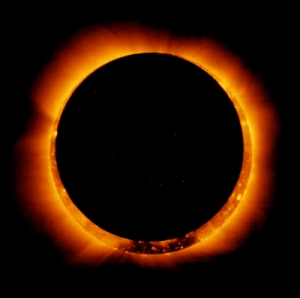 annular-solar-eclipse