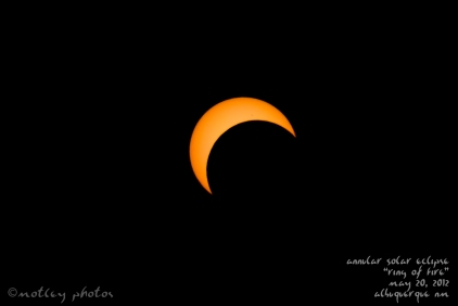 Annular Solar Eclipse_Ring of Fire_05 20 2012_ABQ NM_Eclipse 03