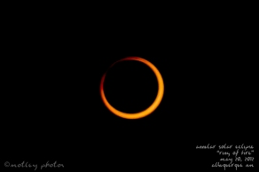 Annular Solar Eclipse_Ring of Fire_05 20 2012_ABQ NM_Eclipse 06