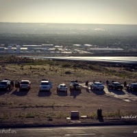 Photos from Annular Solar Eclipse, May 20 2012, Albuquerque NM
