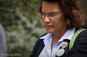 War on Women Santa FE NM 34 NM Planned Parenthood speaker