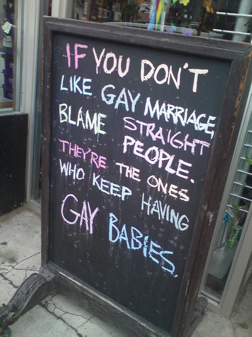 philippino gay