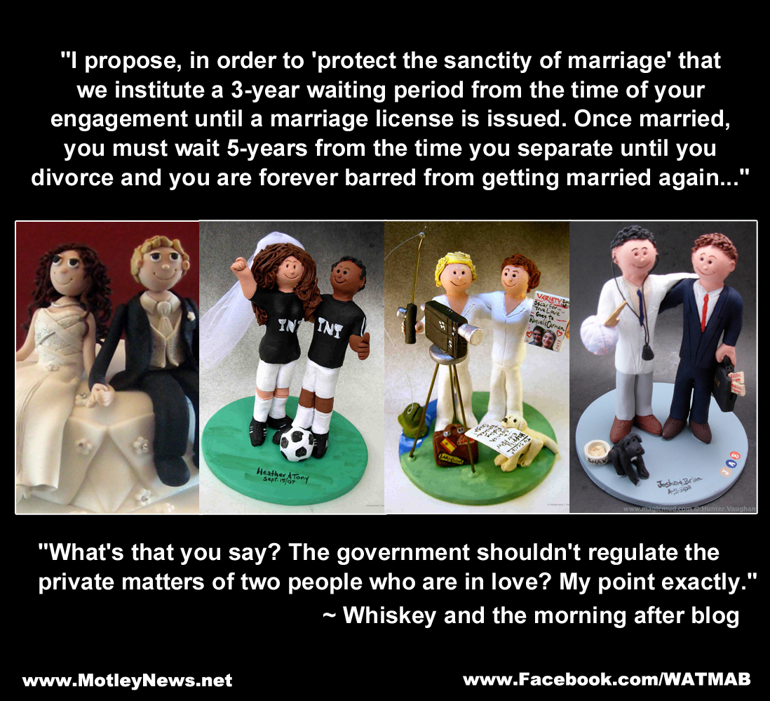 proposal of divorce This section discusses the disadvantages of a mediator's proposal as well as what to do when only one side accepts the proposal stay up to date on everything four reasons to mediate your divorce it can probably go without saying that divorce can be a contentious process with strong.