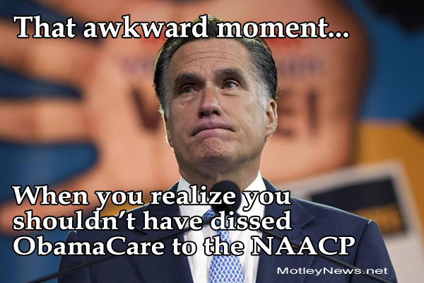 http://llwproductions.files.wordpress.com/2012/07/funny-photo-with-caption_mitt-romney-that-awkward-moment-when-you-realized-you-shouldnt-have-dissed-obamacare-to-the-naacp.jpg?w=680