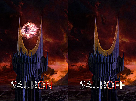 https://llwproductions.files.wordpress.com/2012/07/funny-sauron-eye-lord-of-the-rings1.jpg