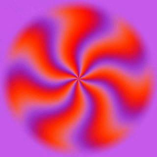 A Plethora of Optical Illusions (1/6)