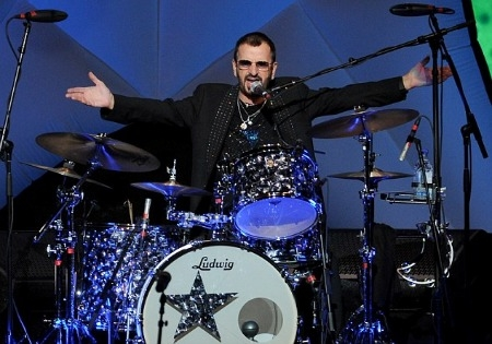 ringo_starr_older_On_drums