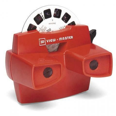 age test_games and fun stuff_viewmaster age test and quiz awesome collection of images, days gone past