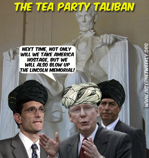 tea_party_taliban