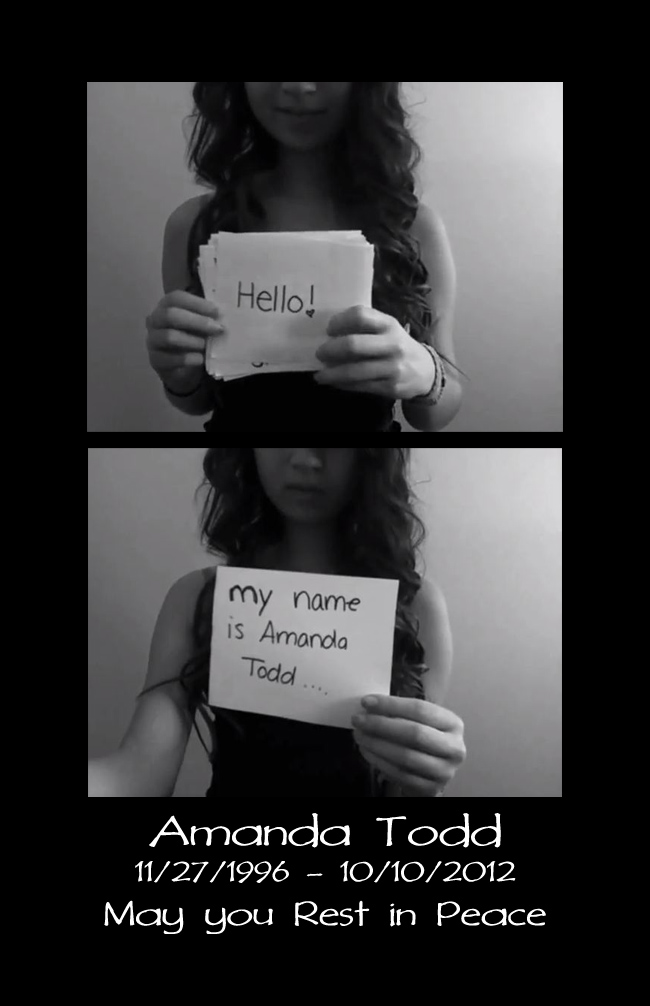 amanda-todd-00-hello-my-name-is-amanda-todd.jpg