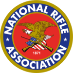 200px-National_Rifle_Association.svg