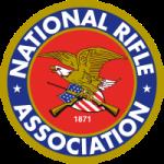 200px-National_Rifle_Association.svg