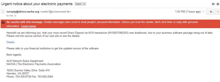2012-12-13 21_25_24-Urgent notice about your electronic payments