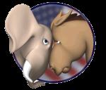 democrats_republicans_head_to_head_