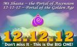 Mt Shasta portal 12 12 12