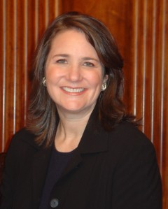 Diana DeGette (D) CO. Image via Wikipedia.