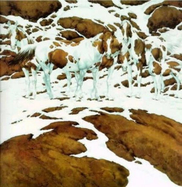 double-image-illusion-how-many-horses-in-snow-covered-red-rocks