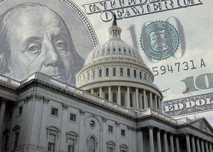 money-politics-illustration-2